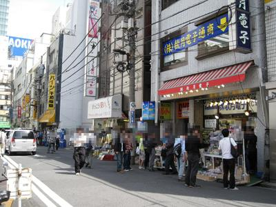 20100509_akiba_05w1024