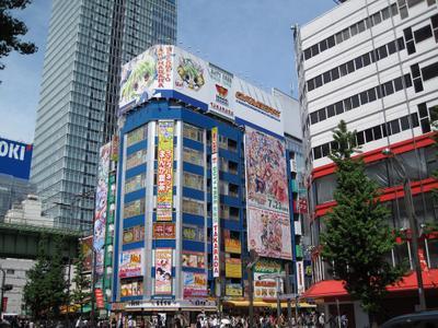 20100509_akiba_06w1024
