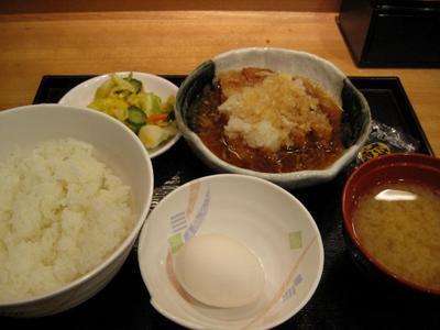 20100509_akiba_13w1024