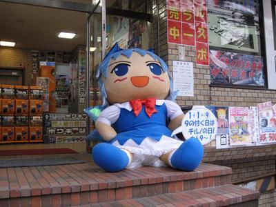 20100509_akiba_19w1024