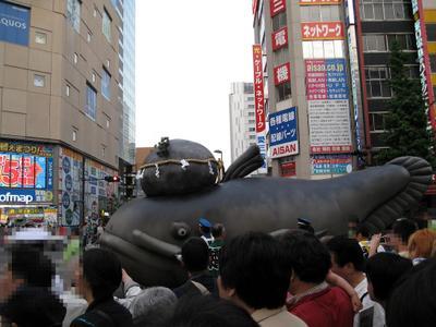 20100509_akiba_25_2w1024