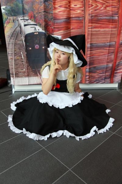 01_rinna_rin_23