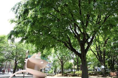 20100516_sukeisai4_01