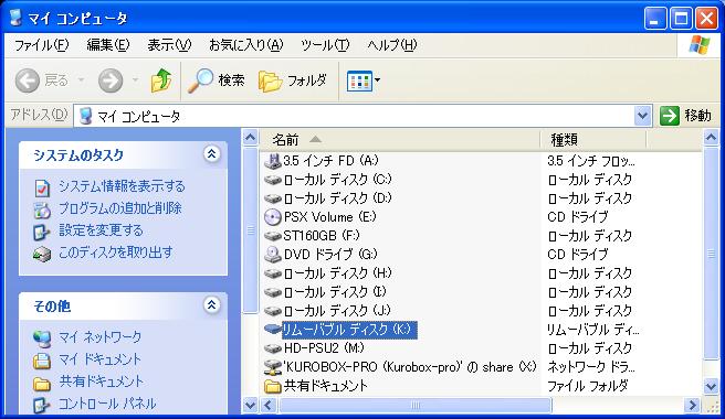 11_icon_3